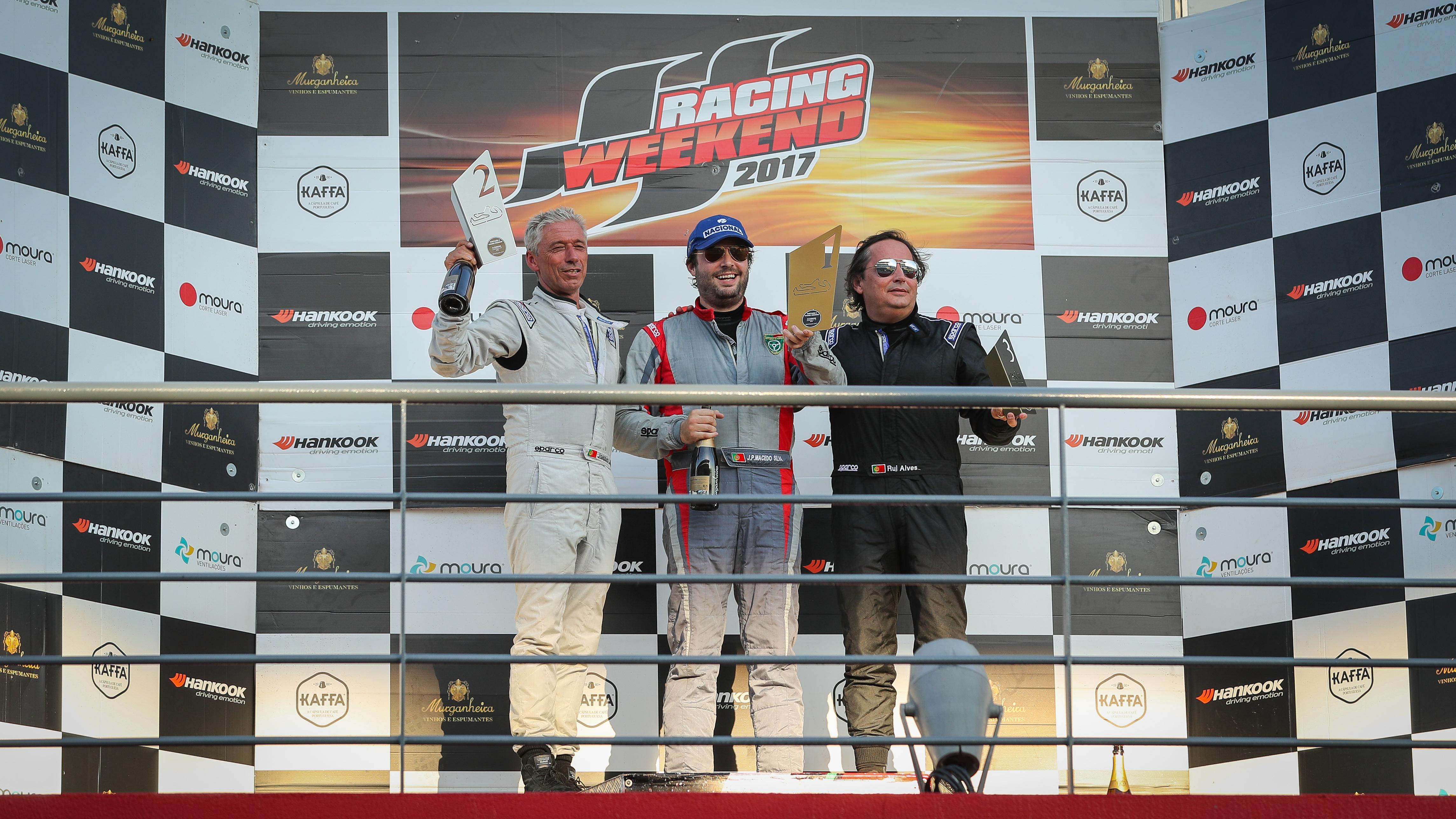 portimao podium cncc