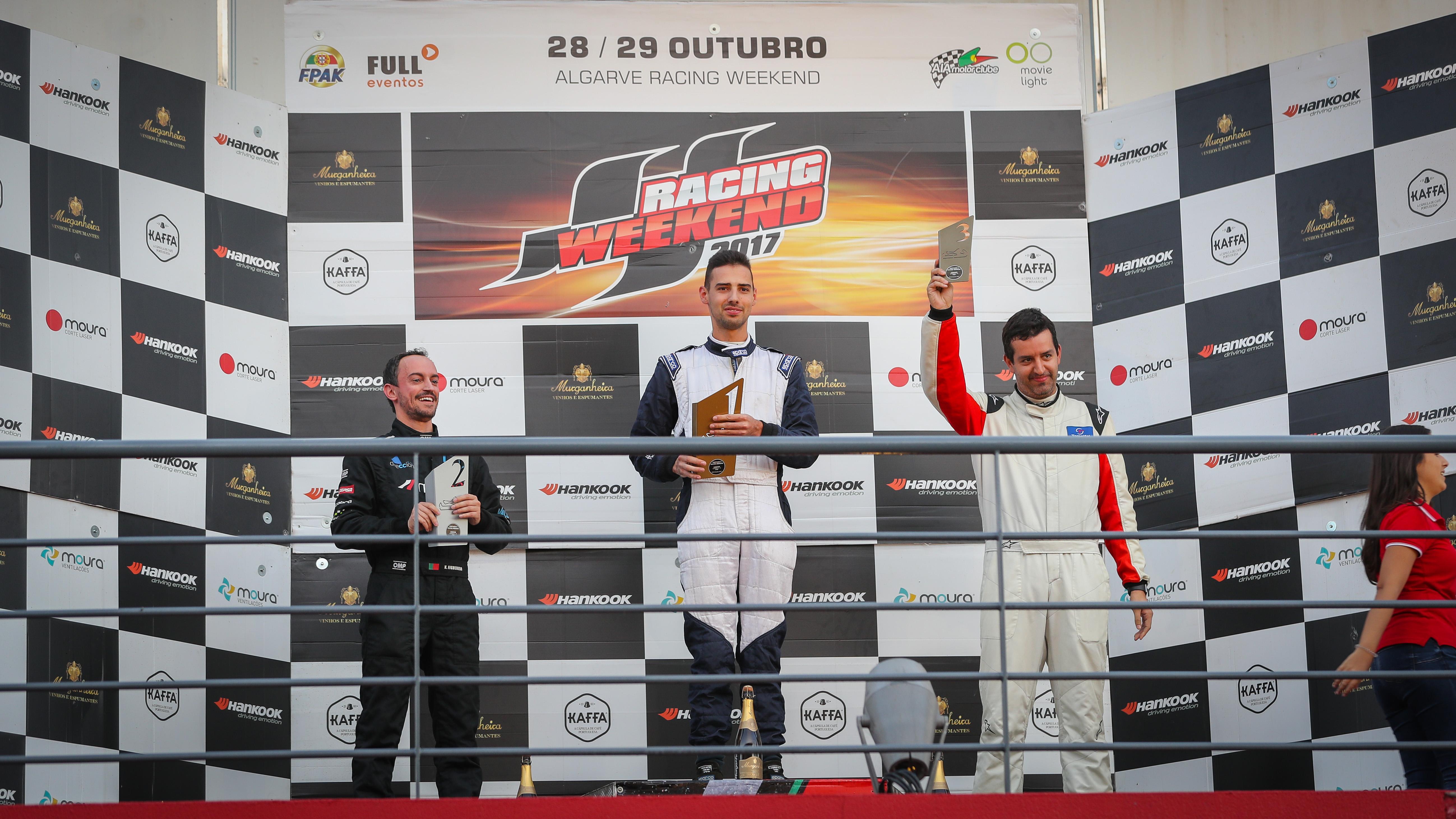 portimao podium lcc
