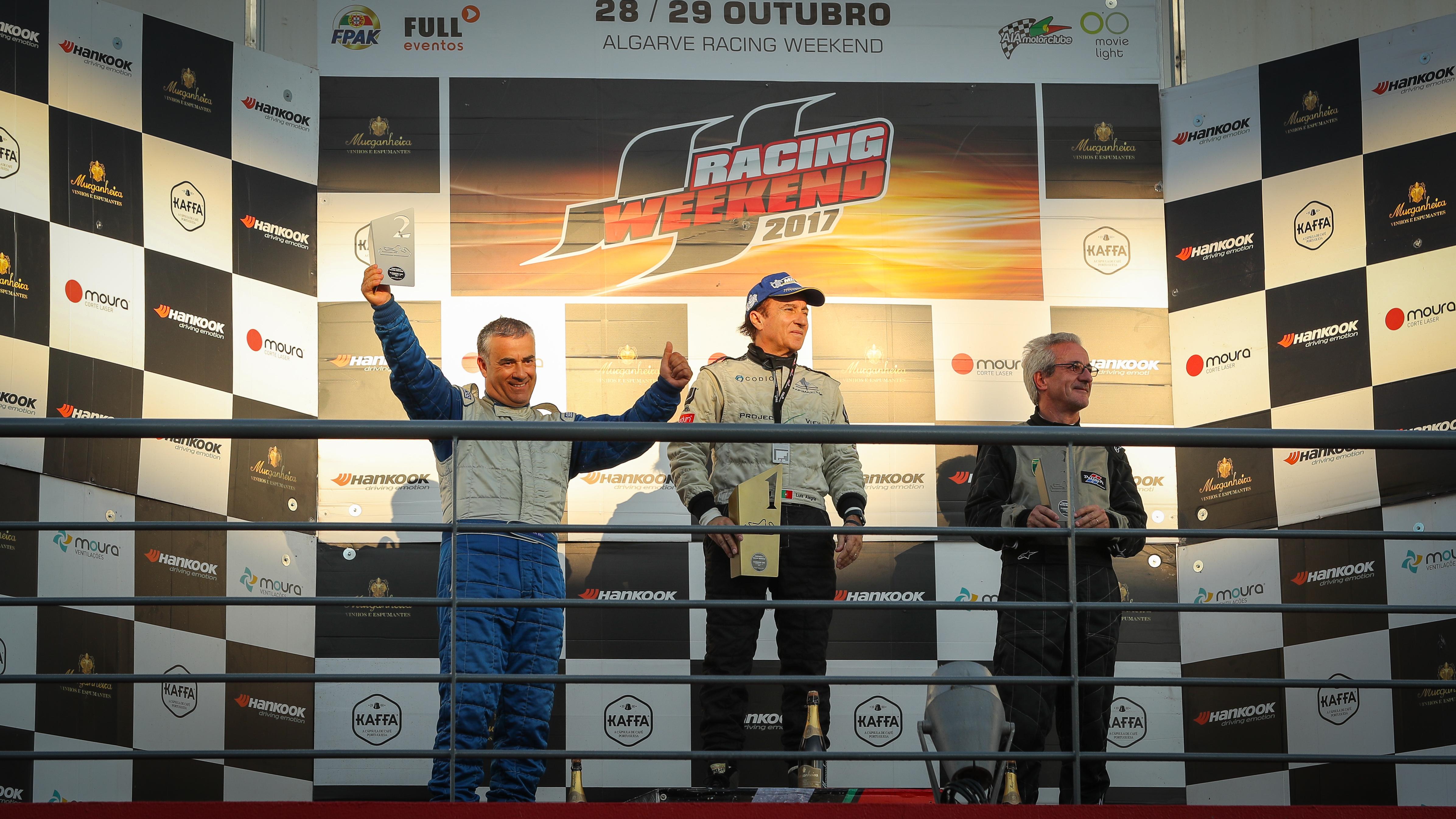 portimao podium1300