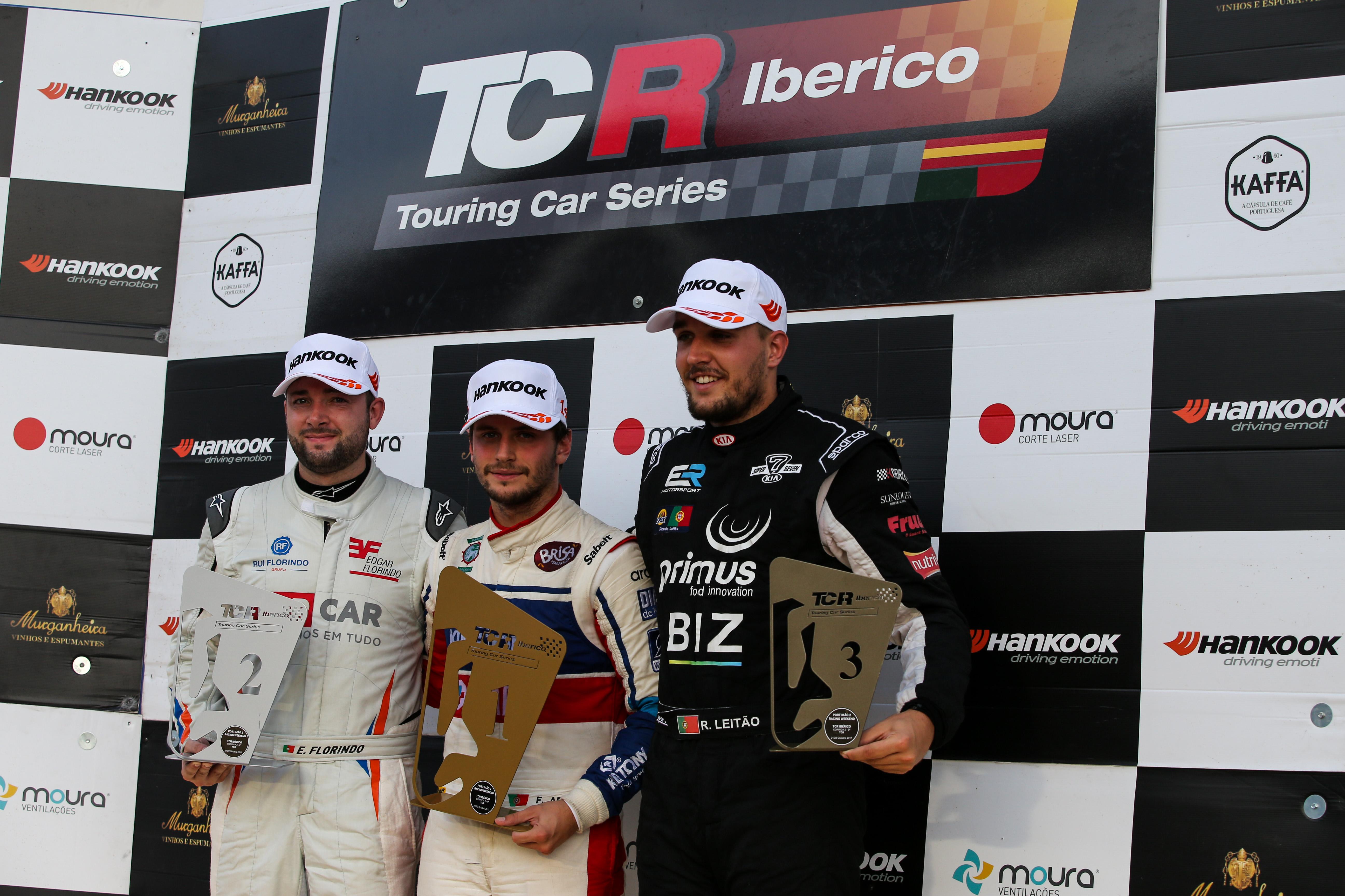 portimao podium2
